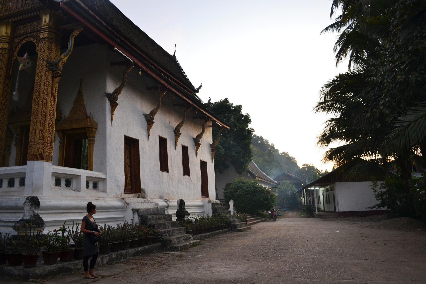 luang-prabang(25)