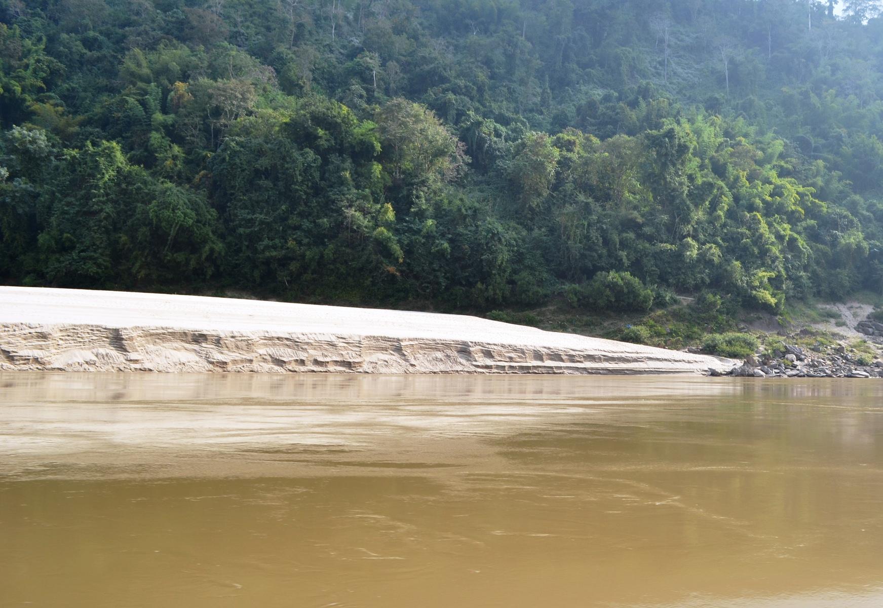 luang-prabang(4)