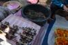 luang-prabang(12)