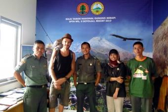 indonesie-yodgakarta-merapi(4)