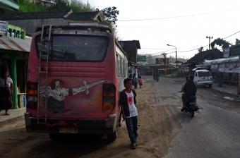 indonesie-yodgakarta-merapi(5)