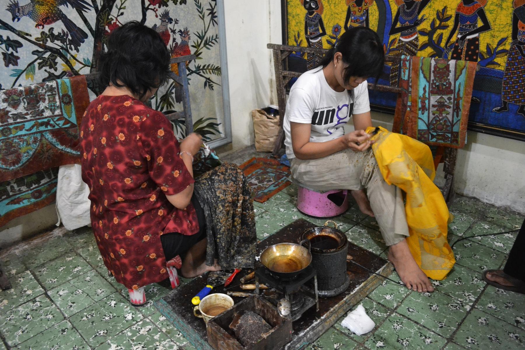 indonesie-yodgakarta-merapi(1)