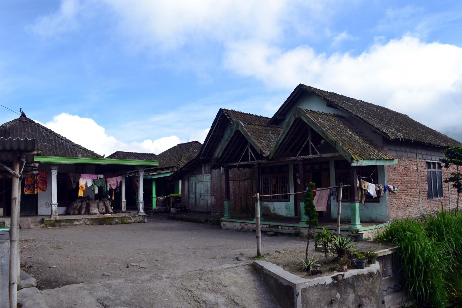 indonesie-yodgakarta-merapi(23)