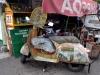 indonesie-yodgakarta-merapi(3)