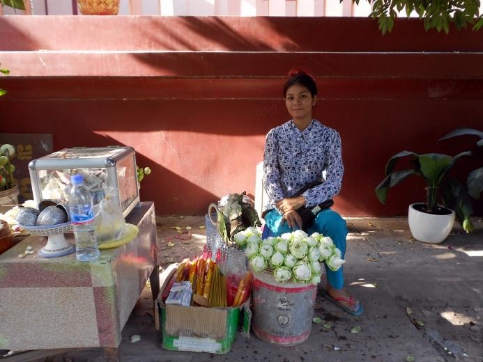 pnomh-penh(14)