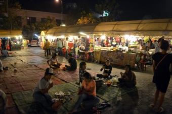 pnomh-penh(5)