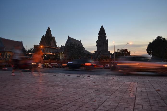 pnomh-penh(7)
