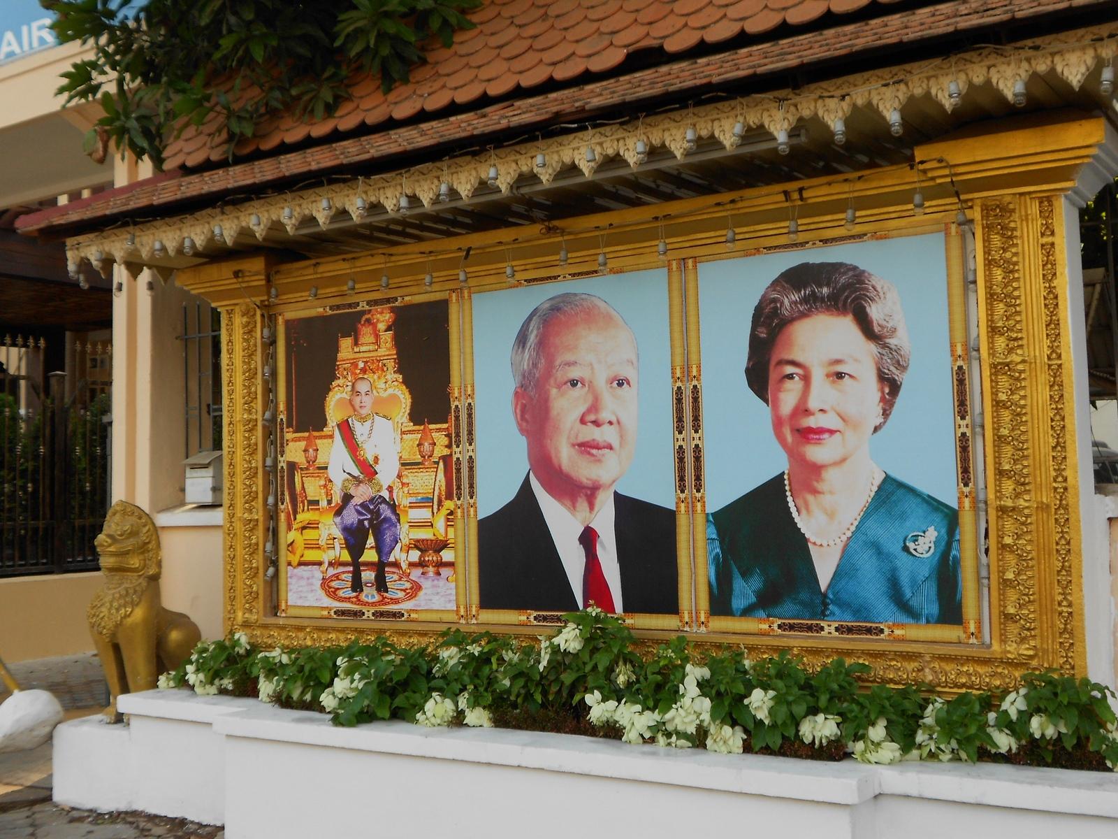 pnomh-penh(12)