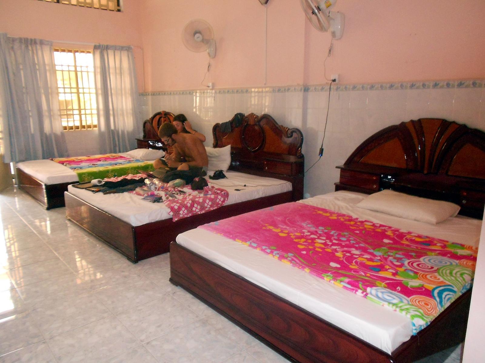 pnomh-penh(2)