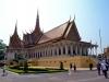 pnomh-penh(1)