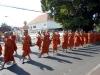 pnomh-penh(15)