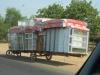 pnomh-penh(4)