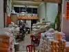 pnomh-penh(6)