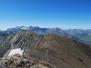 Pic de Campbiel (3173 m)