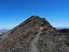 topo-campbiel-pyrenees (10)