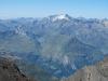 topo-campbiel-pyrenees (11)