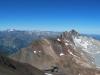 topo-campbiel-pyrenees (12)