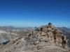 topo-campbiel-pyrenees (13)