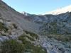 topo-campbiel-pyrenees (6)