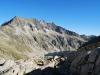 topo-campbiel-pyrenees (7)