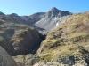 topo-campbiel-pyrenees (8)