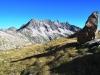 topo-campbiel-pyrenees (9)