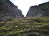 topo-pic-de-la-sauvegarde-pyrennee (18)
