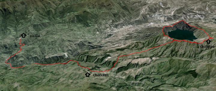 equateur-quilotoa-trek(1)