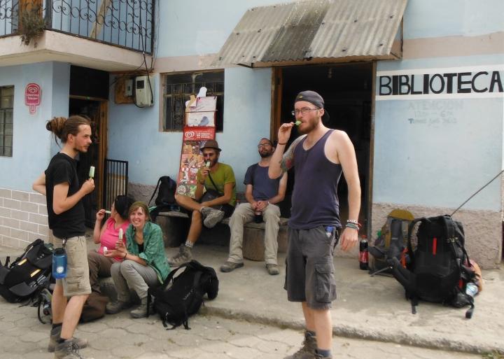 equateur-quilotoa-trek(13)