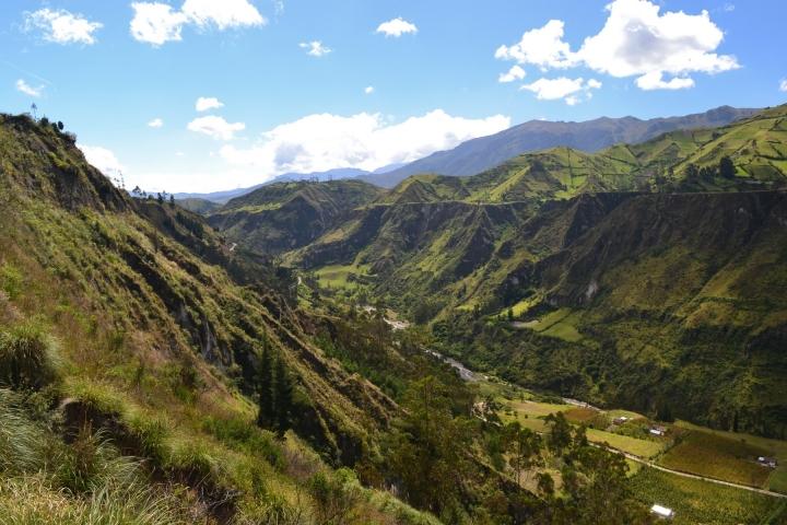 equateur-quilotoa-trek(16)