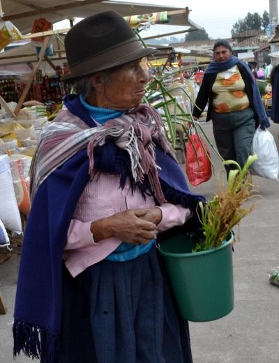equateur-quilotoa-trek(28)