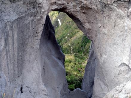 equateur-quilotoa-trek(15)