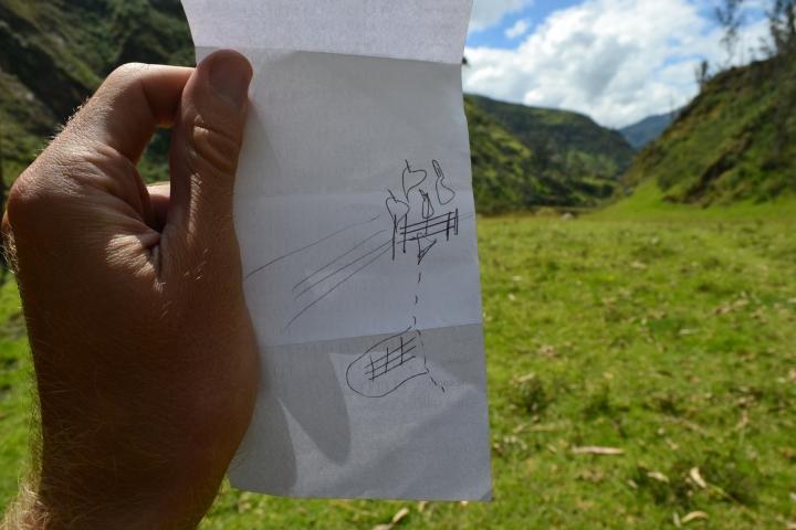 equateur-quilotoa-trek(21)