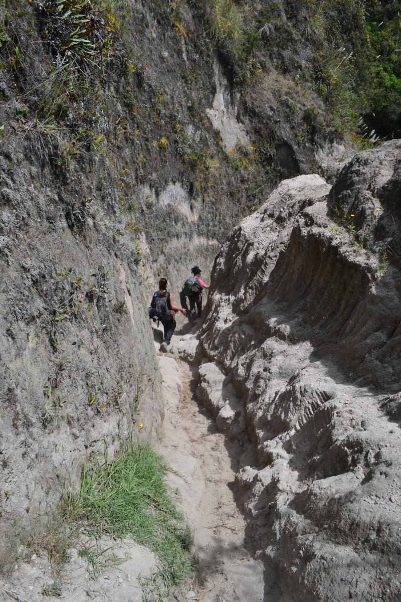 equateur-quilotoa-trek(12)