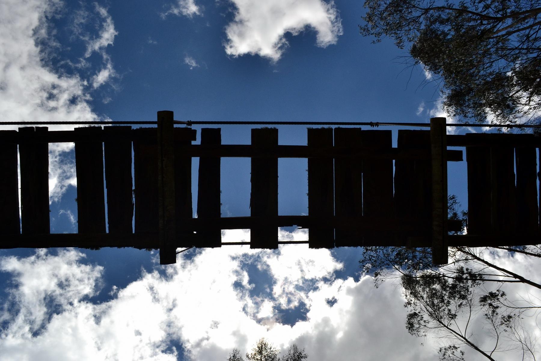 equateur-quilotoa-trek(19)
