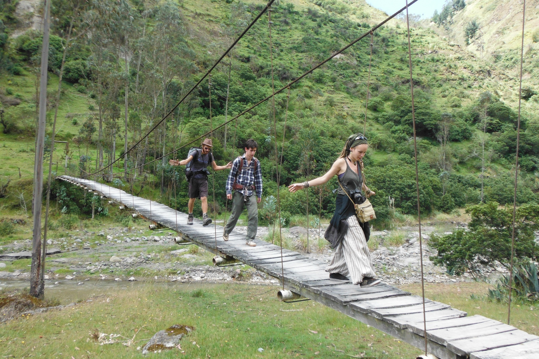 equateur-quilotoa-trek(20)
