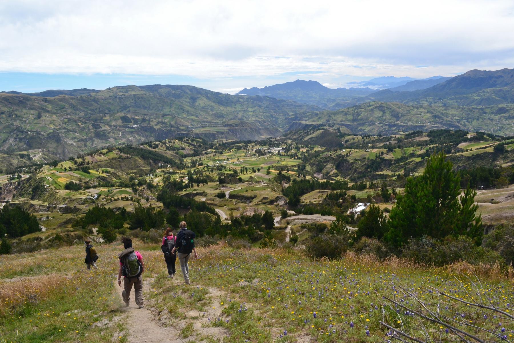 equateur-quilotoa-trek(9)
