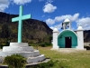 equateur-quilotoa-trek(17)