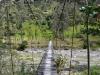 equateur-quilotoa-trek(18)