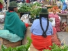 equateur-quilotoa-trek(26)