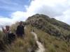 equateur-quilotoa-trek(6)