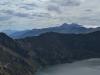 equateur-quilotoa-trek(8)
