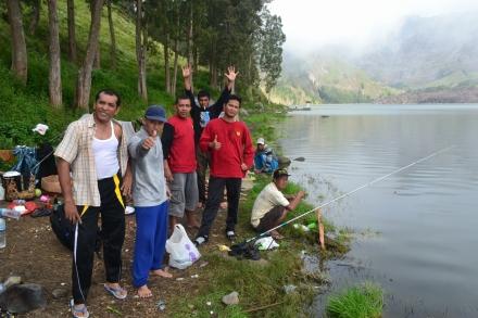 lombok-rinjani-trek(16)