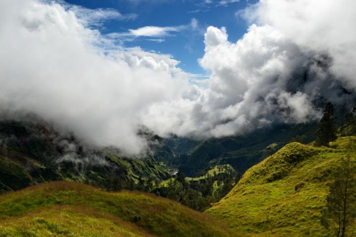 lombok-rinjani-trek(19)