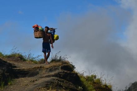 lombok-rinjani-trek(20)