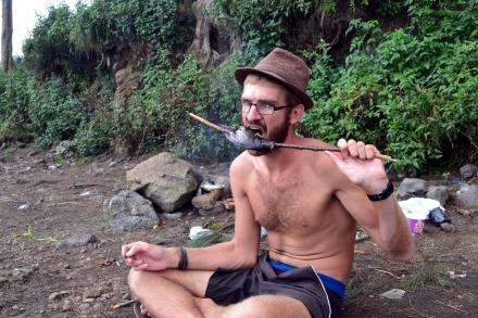 lombok-rinjani-trek(14)