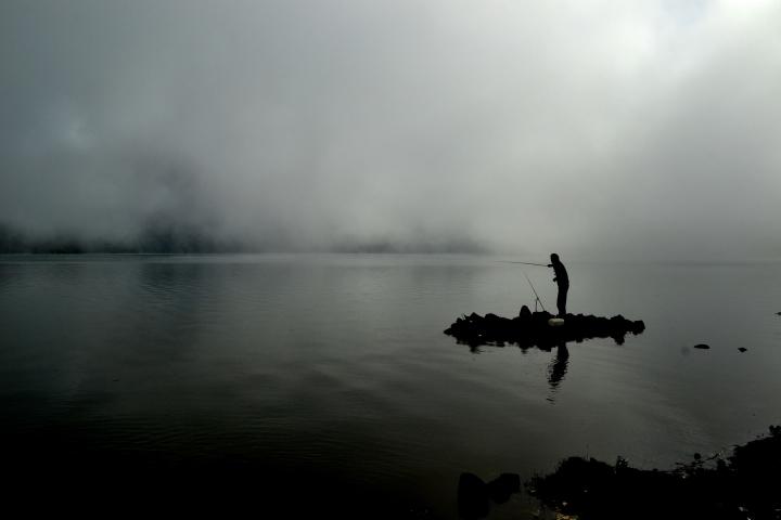 lombok-rinjani-trek(15)