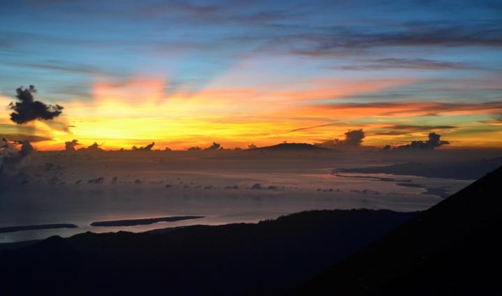 lombok-rinjani-trek(23)