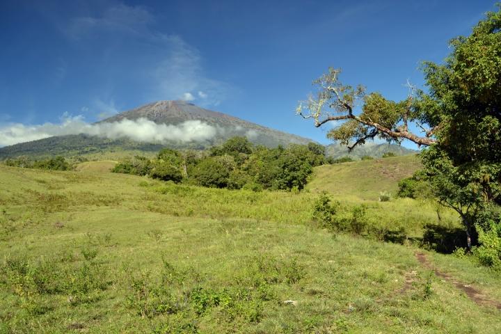 lombok-rinjani-trek(42)