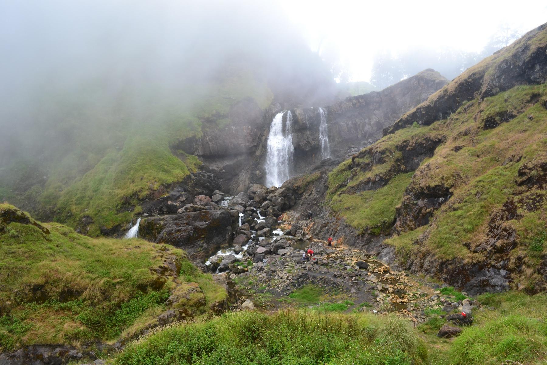 lombok-rinjani-trek(11)